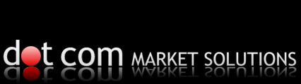 DotCom Market Solutions | The Leader in Small Business Internet Marketing
